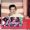http://www.billythebeat.com/wp-content/uploads/Portada_Red_Collage-768X768.jpg