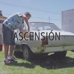 *Ascensión*, videoclip de *El Mesías* de Foyone