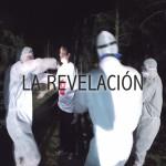*La Revelación*, videoclip de *El Mesías* de Foyone