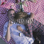 *La Unión*, cuarto video de *El Mesías* de Foyone