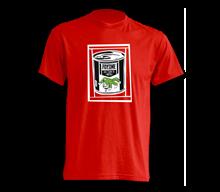 Foyone-revolution-camiseta-carne-de-reptil