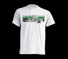 Foyone-revolution-camiseta-hola-humano