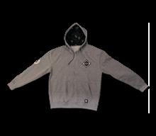Foyone-revolution-capucha-gris