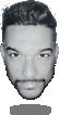 avatar-widget-hozone