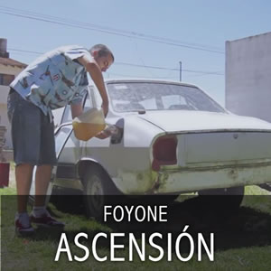 http://www.billythebeat.com/wp-content/uploads/video-Foyone-Ascension.jpg