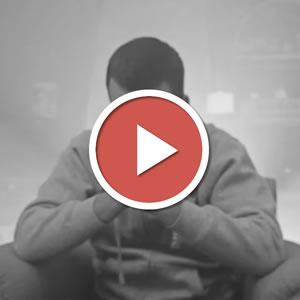 http://www.billythebeat.com/wp-content/uploads/video-Foyone-Creo-en-ti-PLAY.jpg