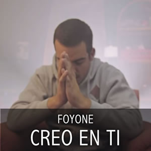http://www.billythebeat.com/wp-content/uploads/video-Foyone-Creo-en-ti.jpg