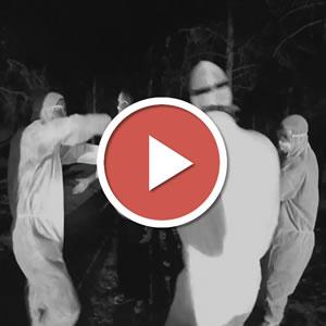 http://www.billythebeat.com/wp-content/uploads/video-Foyone-La-revelación-PLAY.jpg