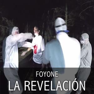 http://www.billythebeat.com/wp-content/uploads/video-Foyone-La-revelación.jpg