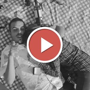 http://www.billythebeat.com/wp-content/uploads/video-Foyone-La-unión-PLAY.jpg