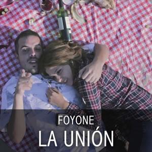 http://www.billythebeat.com/wp-content/uploads/video-Foyone-La-unión.jpg
