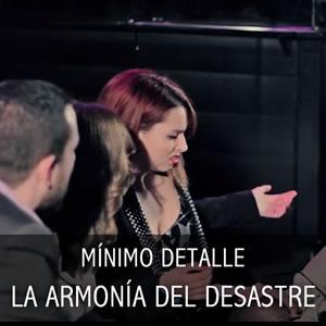 http://www.billythebeat.com/wp-content/uploads/video-Mínimo-Detalle-La-armonía-del-desastre.jpg