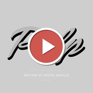 http://www.billythebeat.com/wp-content/uploads/video-Mínimo-Detalle-Pulp-PLAY.jpg
