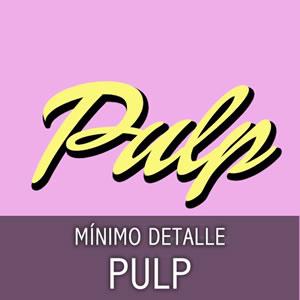 http://www.billythebeat.com/wp-content/uploads/video-Minimo-detalle-Pulp.jpg